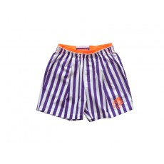 SUMMER STRIPE PANTS (PUEPLE)